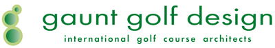 Gaunt Golf Design